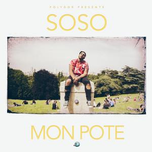 Soso - Mon Pote