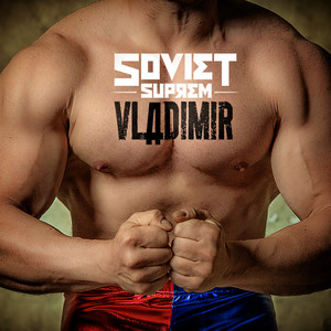 Soviet Suprem - Vladimir – Single