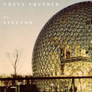 Spector - Chevy Thunder