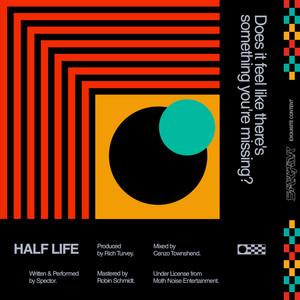 Spector - Half Life