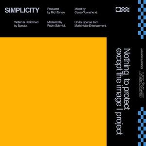 Spector - Simplicity
