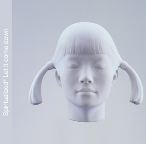 Spiritualized - Let It Come Down