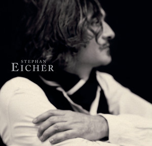 Stephan Eicher - Eldorado