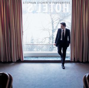 Stephan Eicher - Hotel S