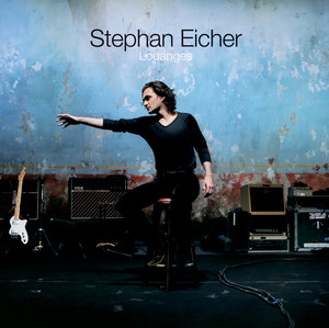 Stephan Eicher - Louanges