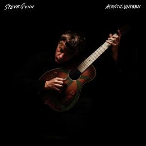 Steve Gunn - Acoustic Unseen