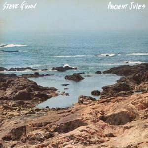 Steve Gunn - Ancient Jules