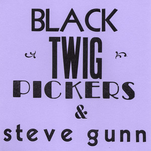 Steve Gunn - Lonesome Valley