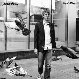 Steve Gunn - New Moon