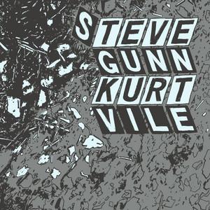 Steve Gunn - Parallelogram