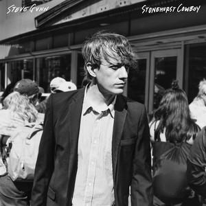 Steve Gunn - Stonehurst Cowboy