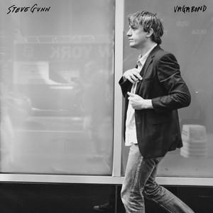 Steve Gunn - Vagabond