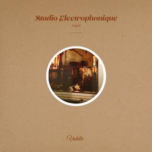 Studio Electrophonique - Jayne