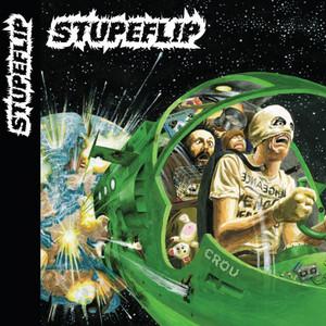 Stupeflip - Stupeflip