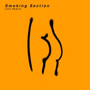 St. Vincent - Smoking Section (jlin Remix)