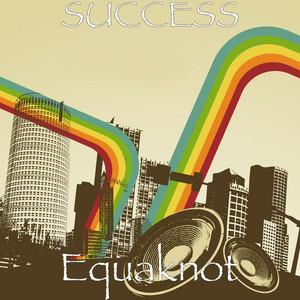 Success - Equaknot