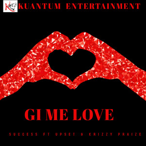 Success - Gi Me Love
