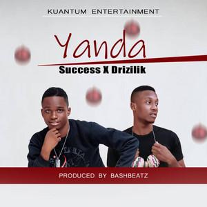 Success - Yanda