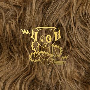 Super Furry Animals - Super Furry Animals At The B.b.c. (live)