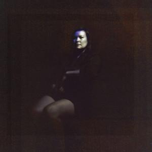 Suuns - Translate (dark Sky 'pressure' Remix)