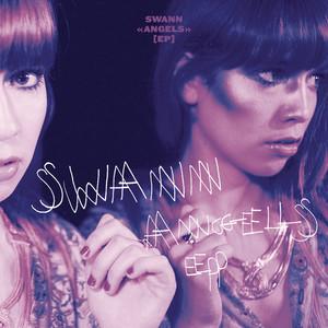 Swann - Angels