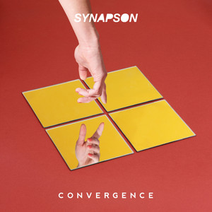 Synapson - Convergence
