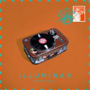 Synapson - Illuminar (feat. Flavia Coelho)