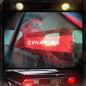 Synapson - Souba (feat. Lass)