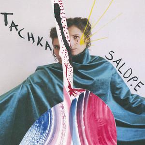 Tachka - Salop.e