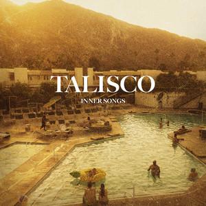 Talisco - Inner Songs