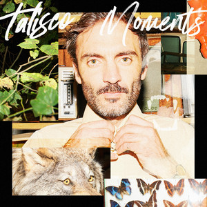 Talisco - Moments