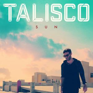 Talisco - Sun