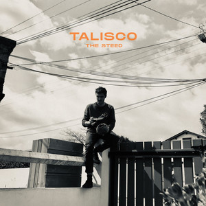 Talisco - The Steed
