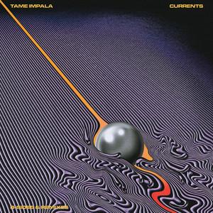 Tame Impala - Currents B-sides & Remixes