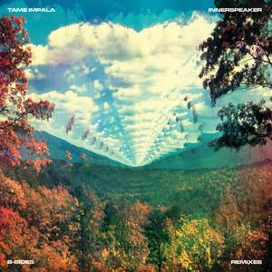 Tame Impala - Innerspeaker B-sides & Remixes