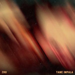 Tame Impala - My Life