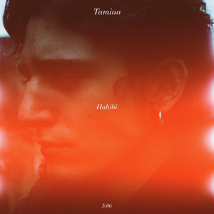 Tamino - Habibi