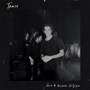 Tamino - Live At Ancienne Belgique