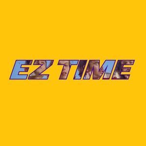 Teeers - Ez Time