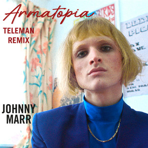 Teleman - Armatopia (teleman Mix)