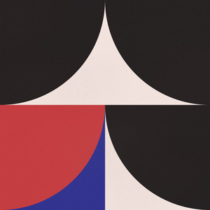 Teleman - Song For A Seagull