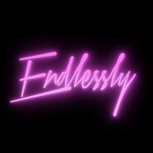 Tess - Endlessly