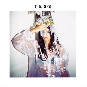 Tess - Tess