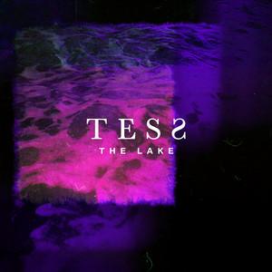 Tess - The Lake