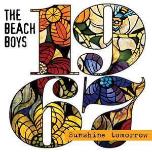 The Beach Boys - 1967 – Sunshine Tomorrow