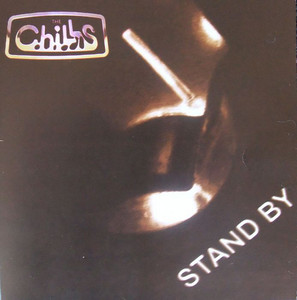 The Chills - Stand By