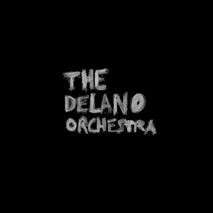 The Delano Orchestra - A Little Girl, A Little Boy, And All The Snails They Have Dr…