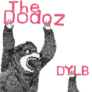 The Dodoz - Dylb