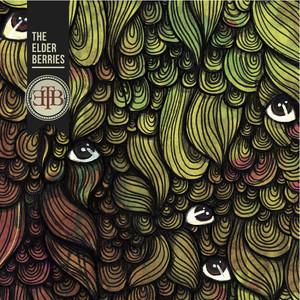 The Elderberries - The Elderberries