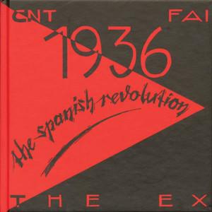 The Ex - 1936